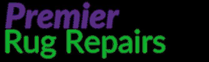 Premier Rug Repairs